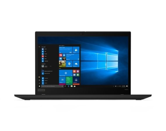 Lenovo Ultrabook ThinkPad T490s 20NX006QPB W10Pro i7-8565U/8GB/256GB/INT/14.0 FHD/Black/3YRS OS