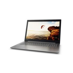 Lenovo Notebook IdeaPad 320-15ISK 80XH01WVPB W10Home i3-6006U/4GB/1TB/INT/15.6 Onyx Black/2YRS CI