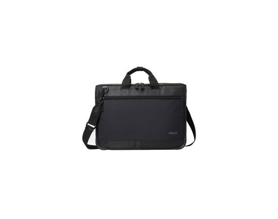 Asus EOS SHOULDER BAG - 16'' BLACK