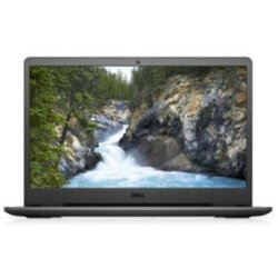 "Dell VOSTRO 3500 Win10Pro i3-1115G4/256GB/8GB/Intel UHD/15.6""FHD/KB-Backlit/3 cell/3Y BWOS"