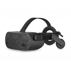 HP Inc. Okulary Reverb VR 1000 Headset  6KP43EA