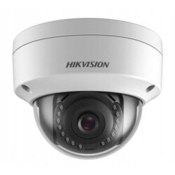 Hikvision Kamera IP kopulkowa  DS-2CD1143G0-I(2.8mm)