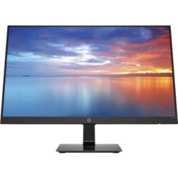 HP Inc. Monitor 27m 3WL48AA