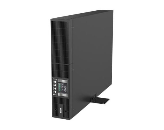 EVER UPS  POWERLINE RT PLUS 3000