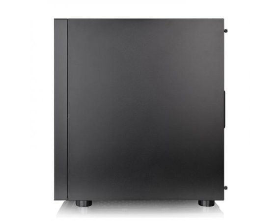 Thermaltake Obudowa H100 Tempered Glass