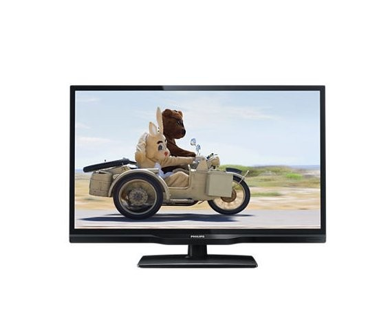 Philips 28'' LED             28PHH4109/88