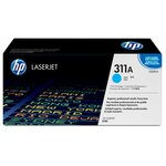 HP Inc. Toner B...