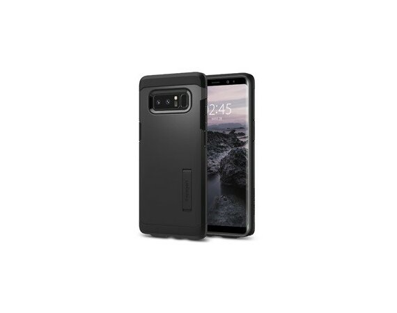 SPIGEN SGP  Tough Armor etui Samsung Galaxy Note 8