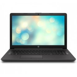 HP Inc. Notebook 250G7 i5-1035G1 W10H 512/8GB/DVD/15,6 14Z99EA