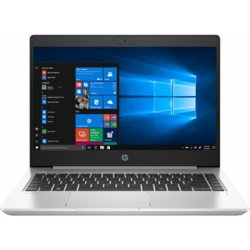 HP Inc. Notebook ProBook 440 G7 i5-10210U 256/8G/W10P/14   9HQ80EA