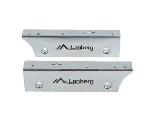 LANBERG Adapter HDD/SSD SANKI 3.5 -2.5  IF-35-25