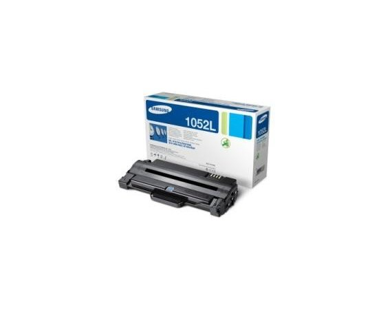 HP Inc. Samsung MLT-D1052L H-Yield Black Toner