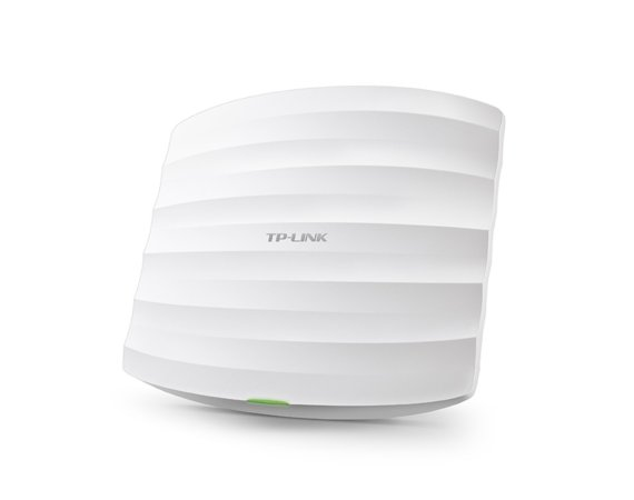 TP-LINK EAP320 AP AC1200 Gigabitowy Sufitowy