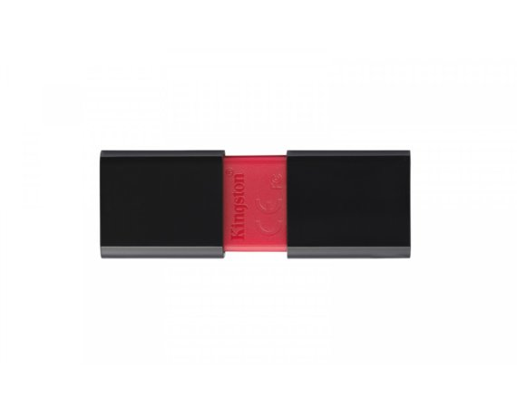 Kingston Pendrive Data Traveler 106 256GB 130MB/s