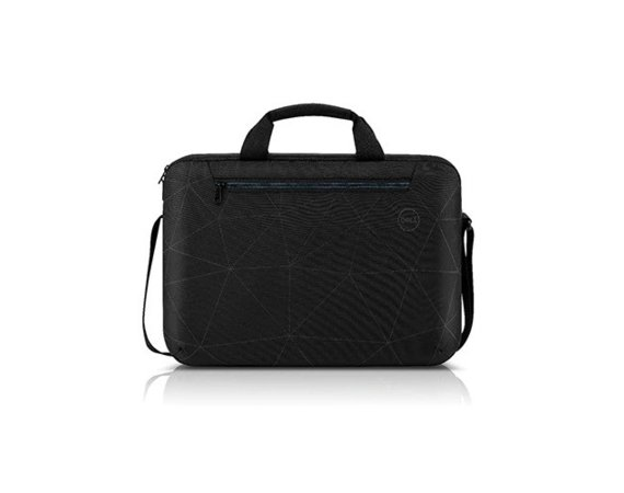 Dell Torba na laptopa Essential Briefcas 15 ES1520C
