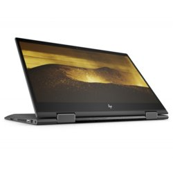 HP Inc. Laptop Envy x360 15-cn1000nw i7-8565U 512/16/W10H/15,6/MX150 5ML67EA