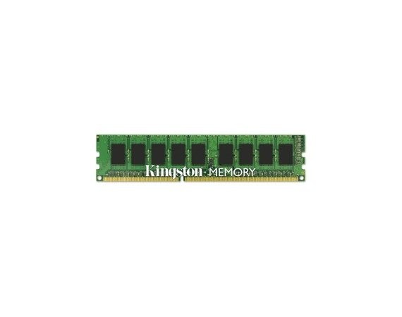 Kingston Desktop 4GB KAC-VR313S/4G