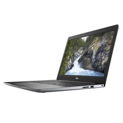 Dell Notebook Vostro 3590/Core i5-10210U/8GB/1TB/15.6 FHD/Intel UHD/FgrPr/Cam & Mic/DVD RW/WLAN + BT/Kb/3 Cell/W10Pro 3Y BWOS
