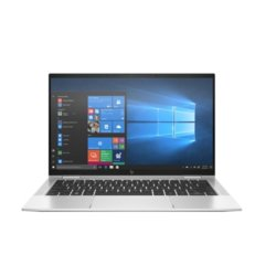 HP Inc. Notebook EliteBook x360 1030G7 W10P/13 i7-10710U/512/16 204H5EA