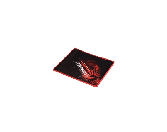 A4 Tech Podkladka pod mysz bloody B-071 (350 x 280 x 4 mm)