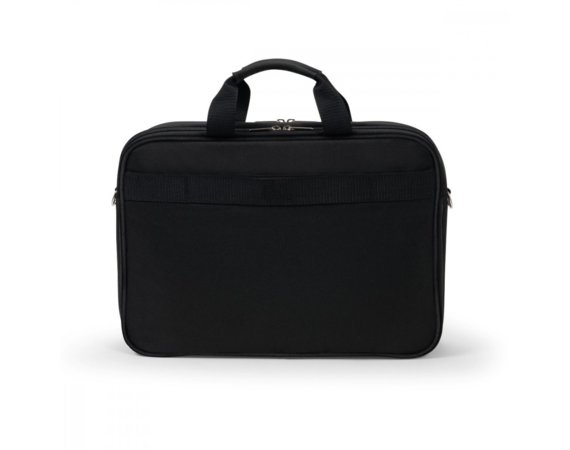 DICOTA Top Traveller BASE 13-14.1 torba na notebook czarna