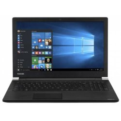 Toshiba Laptop Satellite Pro A50-E-14N W10PR i5-8250U/8/256/Integr/15