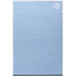 Seagate One Touch 1TB 2,5 STKB1000402 Blue