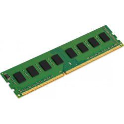 Kingston Pamięć DDR4 16GB/2933 CL21 DIMM 2Rx8