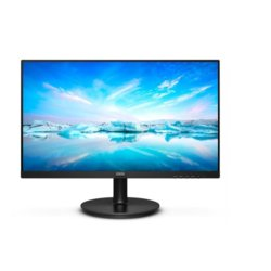 Philips Monitor 241V8L 23.8 cala VA HDMI