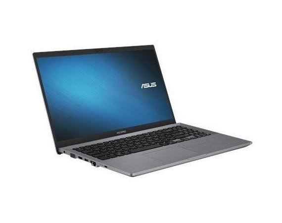 "Asus Laptop P3540FB-BQ0040R W10PRO i3-8145U/4/256/UHD630/15.6 ""  Gwarancja: 2 Years on-site NBD"