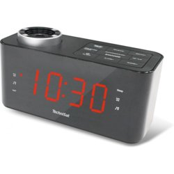TechniSat DigiClock 3 Radiobudzik