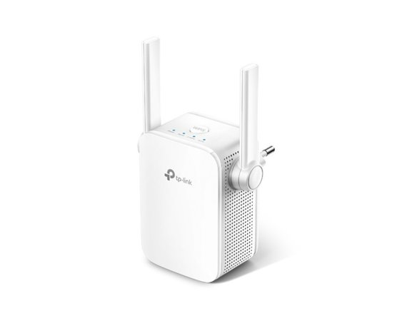 TP-LINK RE205 Repeater Wifi AC750 DualBand