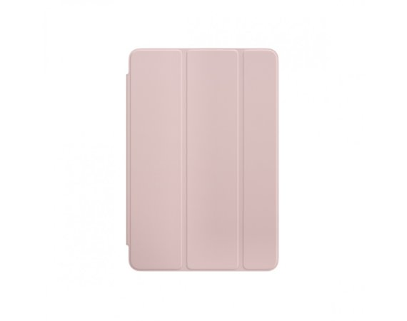 Apple iPad mini 4 Smart Cover - Pink Sand