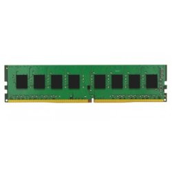 Kingston Pamięć desktopowa  4GB KCP424NS6/4