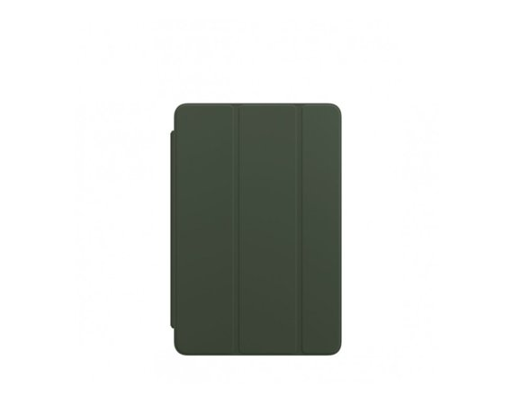Apple Etui iPad mini Smart Cover - Cyprus Green