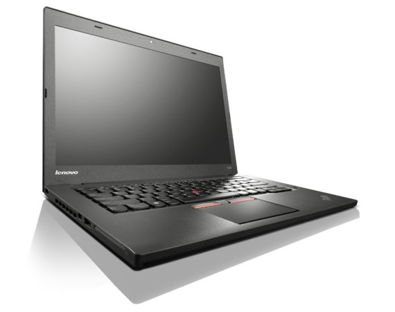 Lenovo ThinkPad T450  20BUS5CV00