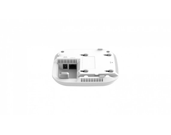 D-Link DAP-2230 AP Wireless N 2.4GHz