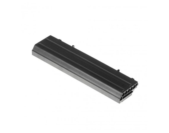 Green Cell Bateria do Dell E5440 11,1V 4400mAh