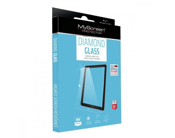 MyScreen Protector  Diamond Szkło do Apple iPad 10.5 Air 2019