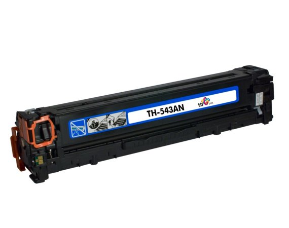 TB Print Toner do HP CM1215 TH-543AN MA 100% nowy