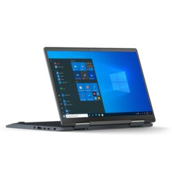Toshiba Notebook Dynabook Portege X30W-J-10K W10PRO i7-1165G7/16/1TB/Integr/13.3/1 yearEMEA Standard + 3 year DGold On-site Europe