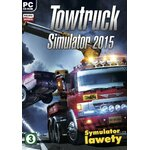 Play Towtruck S...