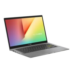 Asus Notebook M433IA-EB054T W10H R5-4500U 8/512/integ/14