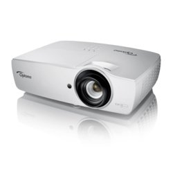 Optoma EH470 DLP 1080p Full HD 5000AL 16:9