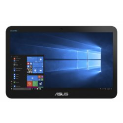 Asus Komputer All in One A41GAT-BD027R W10P N4000/4/128GB/UMA/TS/15.6