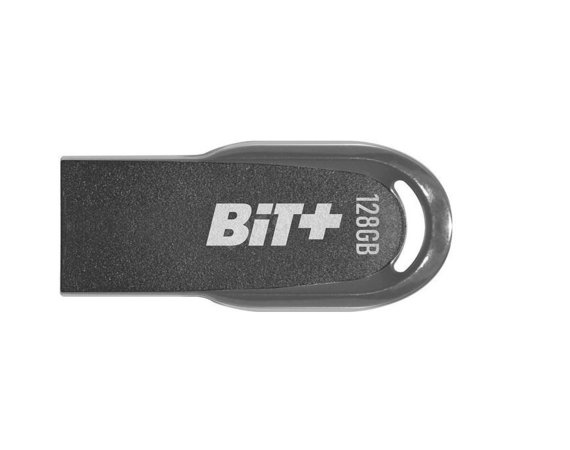 Patriot Pendrive BIT+ 128GB USB 3.2