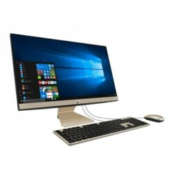 Asus Komputer All-in-One V241EAK-BA049R PRO i7-1165G7/16/512/23.8