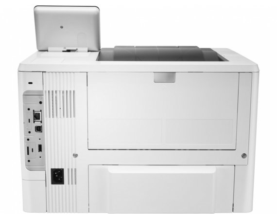 HP Inc. Drukarka LaserJet Managed E50145dn