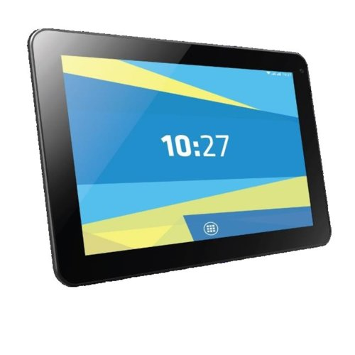 OVERMAX TABLET Qualcore 1027 3G 10C. MT6580