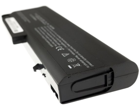 Green Cell Bateria do HP 6930 11,1V 6600mAh
